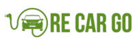 Re Car Go Logo